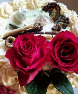 cukiernia puławy tort